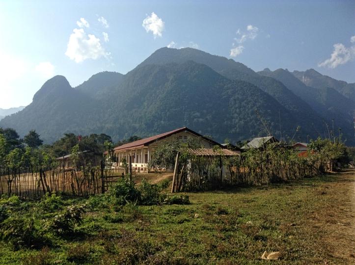 Laos_plein air2