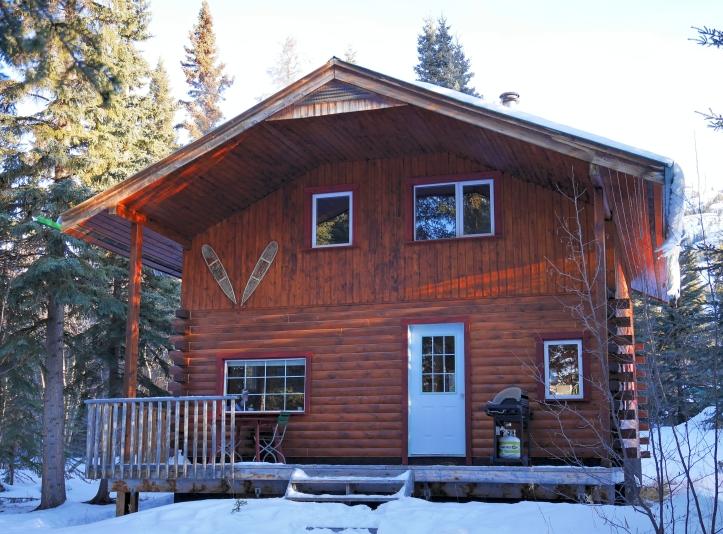 Little Atlin Lodge.jpg
