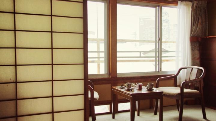 Une nuit dans un ryokan : l'hospitalité japonaise à sonmeilleur