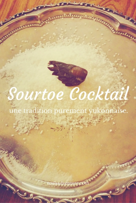 sourtoe-cocktail