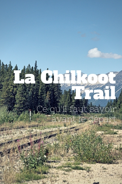 la-chilkoot-trail_prep