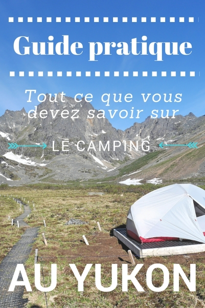 Guide_Camping