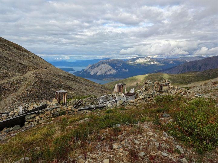 montana-mountain