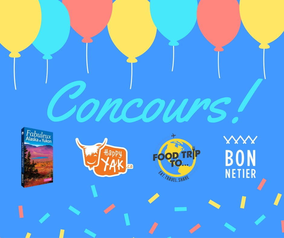 Concours (1)