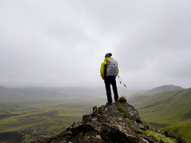 hiking16