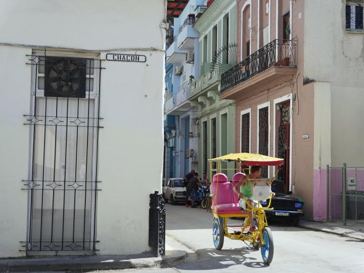 Cuba : 5 conseils pour perdre de l'argentinutilement