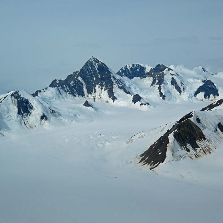 PinnaclePeak