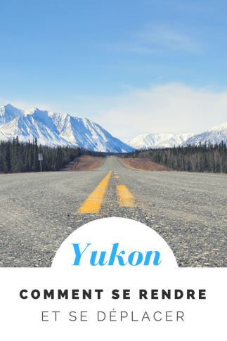 Yukon - transport.png