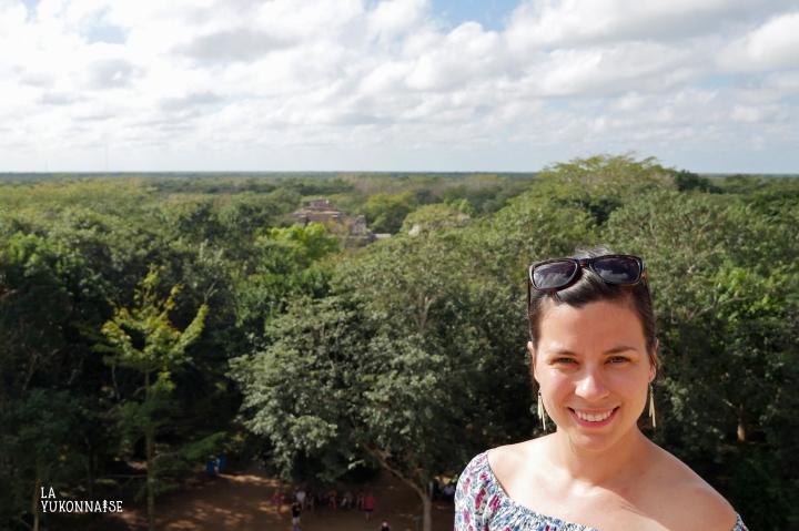 Voyage à petit budget : une semaine auMexique